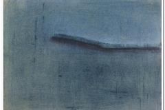 Krajcsovics Éva képei