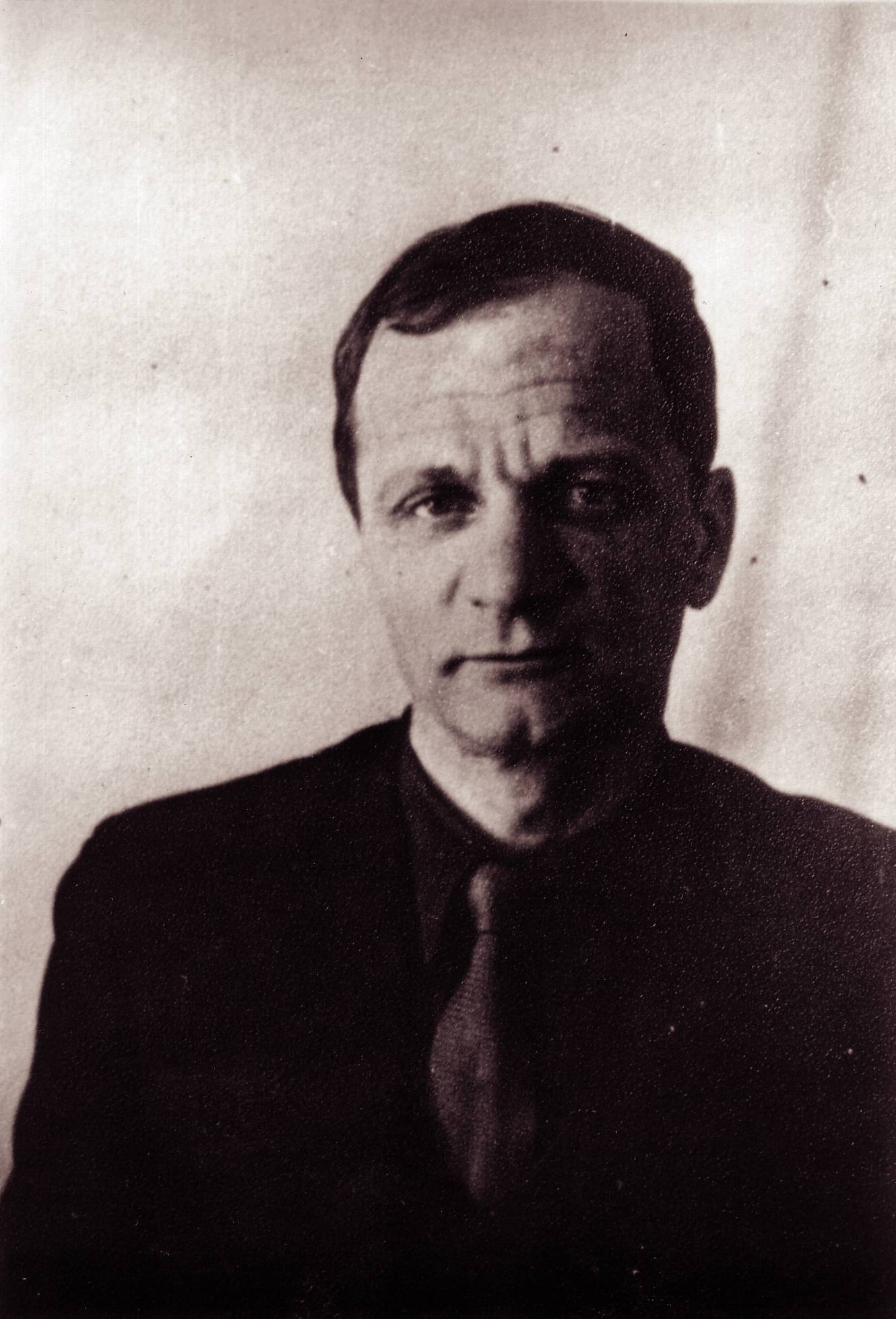 Andrej-platonovic-platonov-1938
