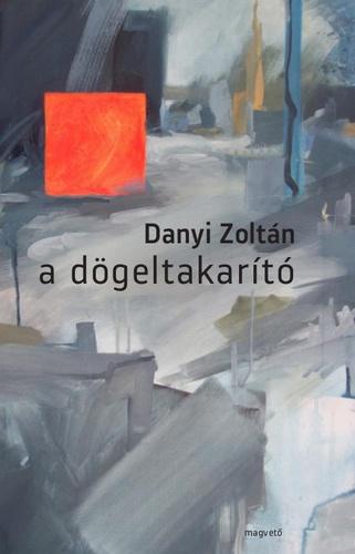 danyiz_dogeltakarito