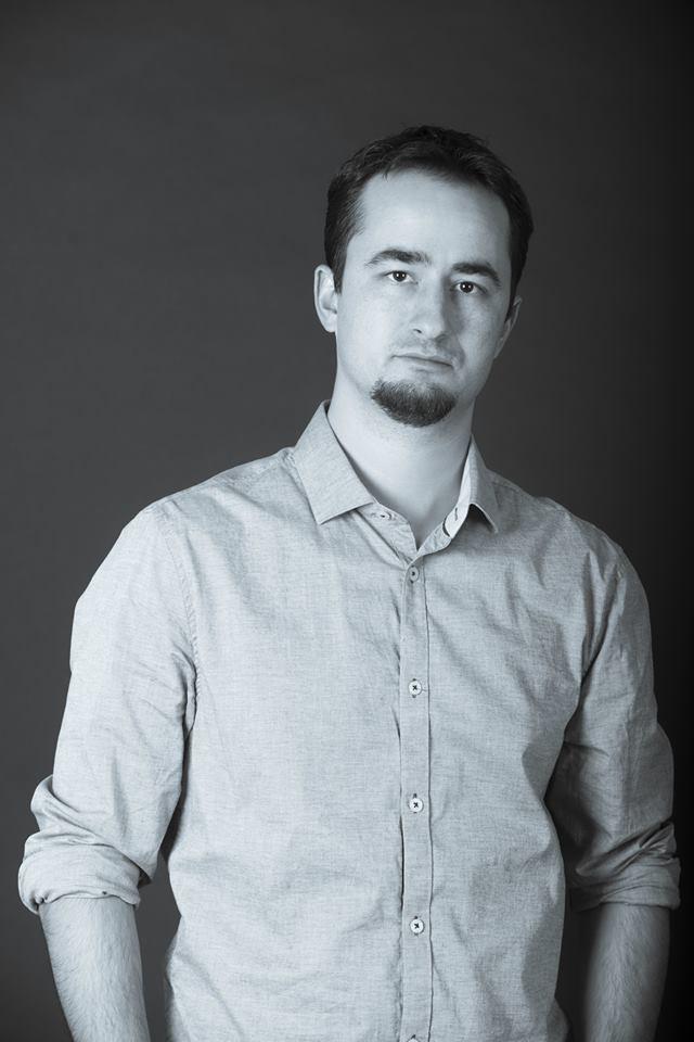 balaskó_ákos