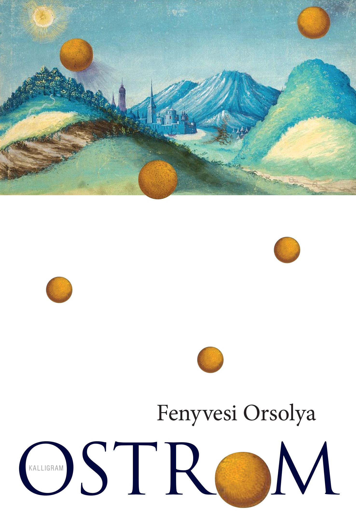 $-FENYVESI-O_Ostrom_COVER.indd