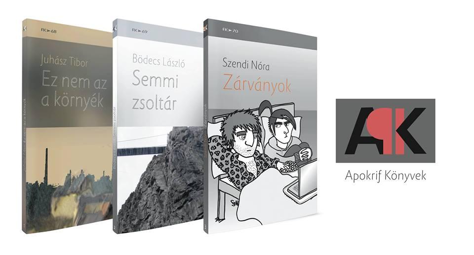 apokrif_könyvek