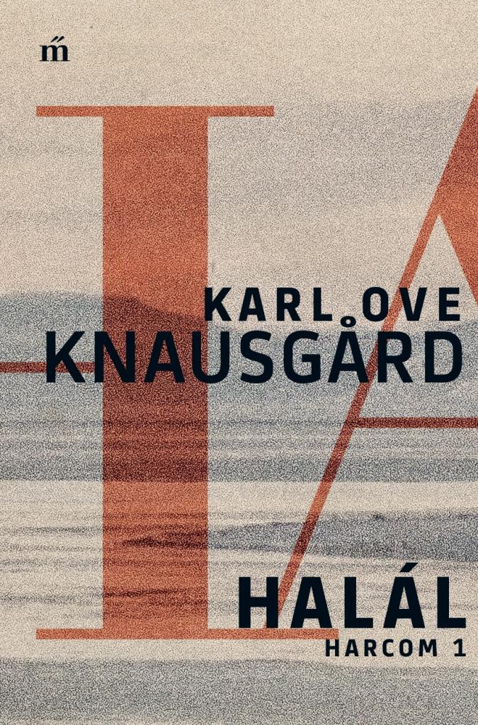knausgard_halal-b1_web