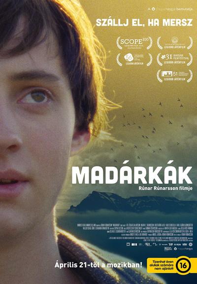 madarkak_plakat