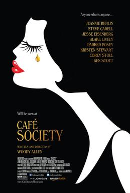 Cafe_Soc_plakát