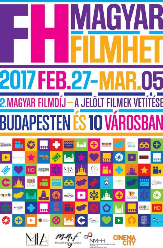 magyar-filmhét_plakát