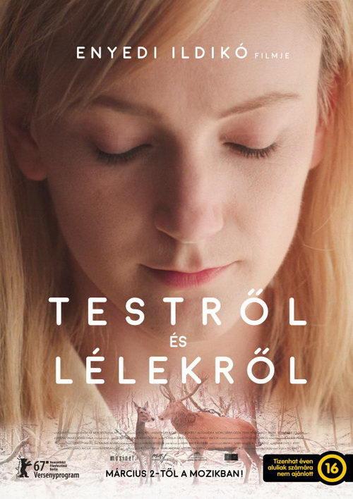 testrol-es-lelekrol-2017-plakat-42535