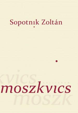 sopotnik_moszkvics