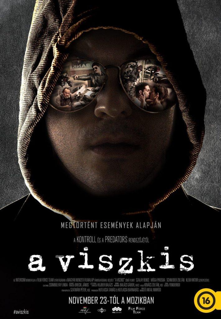 a viszkis_plakát