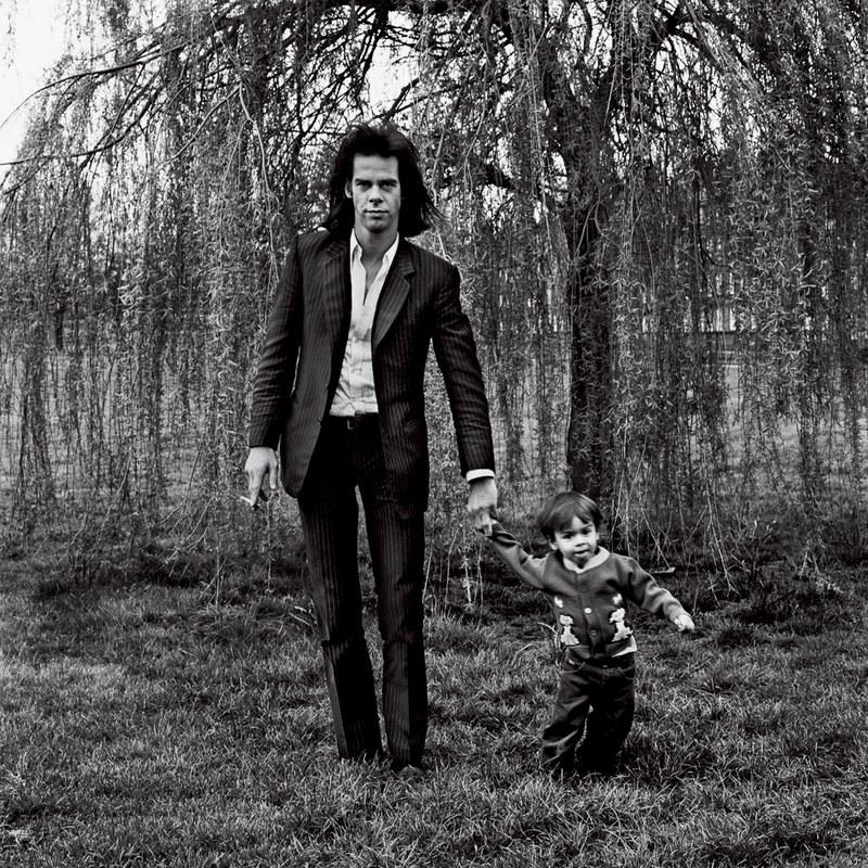 Nick Cave-0517-GQ-FENC03-05