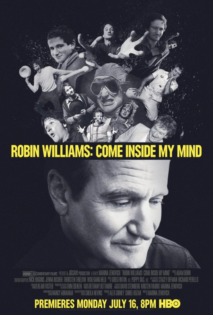 robin_williams_plakát