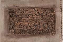 1.Bátai-Sándor_Földírás2012vázlatkönyv