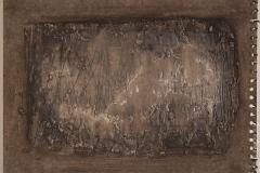 5.Bátai-Sándor_Földírás2012vázlatkönyv