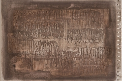 6.Bátai-Sándor_Földírás2012vázlatkönyv